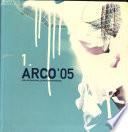 ARCO'05