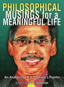 Pdf Philosophical Musings for a Meaningful Life Telecharger