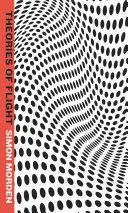 Theories of Flight Pdf/ePub eBook