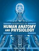 Human Anatomy Lessons