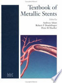 Textbook of Metallic Stents