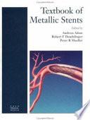 Textbook of Metallic Stents