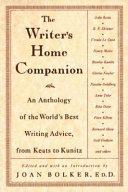 The Writer s Home Companion