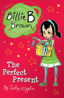 Billie B Brown  The Perfect Present