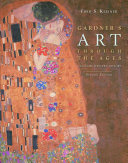 Gardner s Art through the Ages  A Concise History of Western Art Book