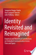 Identity Revisited and Reimagined