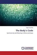 The Body s Code