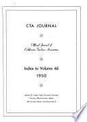 CTA Journal