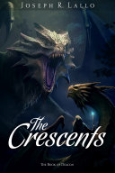 The Crescents Pdf/ePub eBook