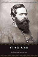 Fitz Lee Book