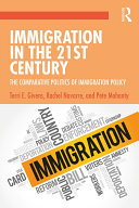 Immigration in the 21st Century