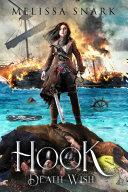 Hook [Pdf/ePub] eBook