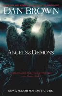 Pdf Angels & Demons - Movie Tie-In