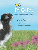 Molly, the Good Furry Friend