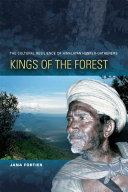 Kings of the Forest Pdf/ePub eBook