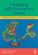 Changing Self-Destructive Habits Pdf/ePub eBook