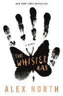 link to The whisper man : a novel in the TCC library catalog