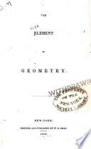 The Element Pdf/ePub eBook