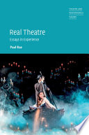 Real Theatre