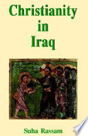 Christianity in Iraq