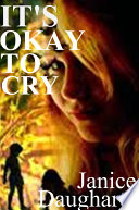 It s Okay to Cry Book