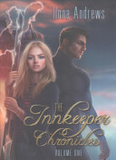 The Innkeeper Chronicles