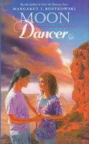 Moon Dancer ebook