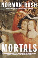 Mortals Pdf/ePub eBook