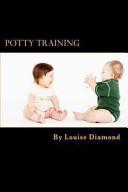 Potty Training Book PDF