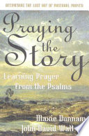 Praying The Story