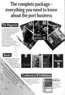 Lloyd's Ports of the World
