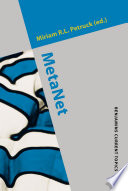 Metanet Book