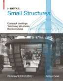 In Detail, Small Structures