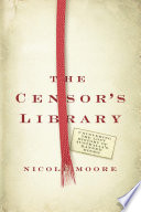 Scales On Censorship [Pdf/ePub] eBook