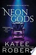 Neon Gods Book PDF