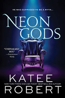Neon Gods Pdf/ePub eBook