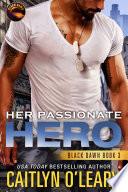 Her Passionate Hero