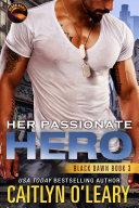 Pdf Her Passionate Hero