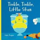 Tinkle, Tinkle, Little Star [Pdf/ePub] eBook