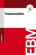 Pdf Transsexualism Telecharger