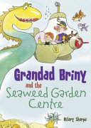 Books - Pocket Tales Yr 4: Grandad Briny and the Seaweed Garden Centre | ISBN 9780602242787