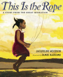 This Is the Rope Pdf/ePub eBook