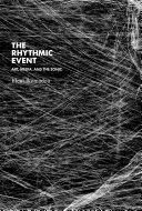 The Rhythmic Event