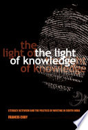The Light of Knowledge