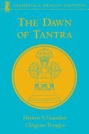 The Dawn of Tantra