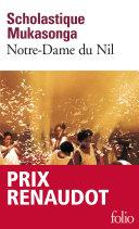 Pdf Notre-Dame du Nil