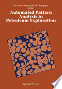 Automated Pattern Analysis in Petroleum Exploration