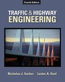 Traffic   Highway Engineering