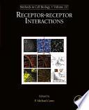 Receptor Receptor Interactions Book PDF