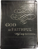 God is Faithful [Pdf/ePub] eBook